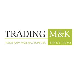 logo Trading M&K
